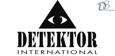 Blog do Diogenes Bandeira: Detektor International 2015: Veja os finalistas do...