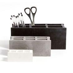 accessoires bureau originaux. Black Bedroom Furniture Sets. Home Design Ideas