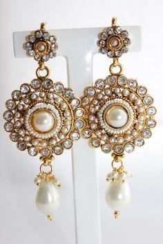 Antique Haar necklace - Your Professional Best Friend