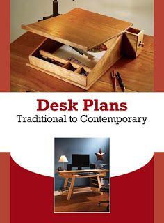 PDF gratuito no blog: Ah! E se falando em madeira...: Dossie  VI : Construção de mesas para desenhos