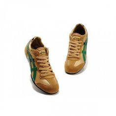 asics womens shoes macys zara