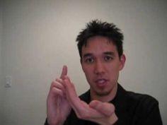 ▶ Overtone singing tutorial - YouTube