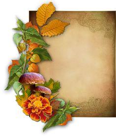 Podzimní papíry pro text | Tvoření Blog, Painting, Art, Modeling Paste, Painting Art, Blogging, Paintings, Kunst, Paint