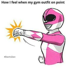 Like if this is how you #feel when your #gym  #gear is #onpoint  #DaretoZare #ZareBeauty #skincare #supplement #diet #nutrition #vitamins #beauty #healthy #naturalbeauty #glow  #beautiful #fitness #goals  #celebrate #aquaria #tree #follow #smile #tealife #horizon #instagood #fashion #cute #infant #instagramers