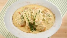 100th birthday w/Sauteed Chicken Cutlets with Dijon-tarragon Sauce ...
