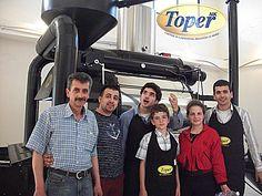 www.toper.com