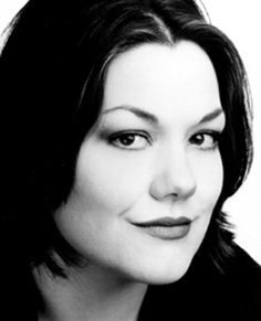 brooke elliott - Google Search