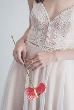 Crochelle Bridal Look Book for Ethereal Brides – ellwed Bridal Designers, Bridal Looks, Ethereal, Different Styles, Brides, Greek, Gowns, Book, Vestidos
