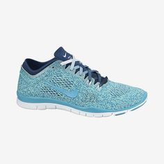 best website ac1a0 90517 Nike Free 5.0 TR Fit 4 Printed Women s Training Shoe. Nike Store Adidas  Shoes Outlet