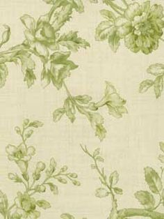 LOVE ***   FOR A GUEST BATH.   Check out this wallpaper Pattern Number: 11248343 from @AmericanBlinds � decorate those walls!