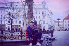 170302 IG #Zico in Budapest