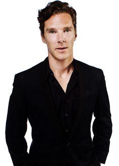 Benedict. / theatre archivist