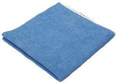 ACTEX® Multizwecktuch - 32x32 cm in Blau, Grün, Gelb und Rot erhältlich http://shop.hausstauballergie.ch/product_info.php?info=p6_actex--multizwecktuch---32x32-cm-in-blau--gruen--gelb-und-rot-erhaeltlich.html