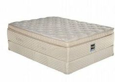Full Bassett DreamMaker Silverdrop Ulra Plush Boxtop Mattress Set by Bassett. $1699.00. The Silverdrop Ultra Plush Box Top is the top of line Bassett offers. The Silverdrop is a nice super soft Box Top that adds latex to the mix for excellent durability. If you are looking into getting into one of the softest mattress we carry then the Silverdrop Box Top may be the mattress for you. This is a full size, however it is available in other sizes on our site.