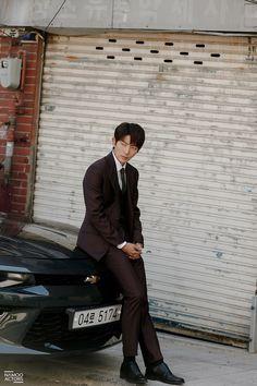 Lee Joon Gi 이준기 - Page 1967 - actors & actresses - Soompi Forums Park Hae Jin, Park Seo Joon, Lee Jong Ki, Lee Dong Wook, Joon Gi, Lee Joon, Arang And The Magistrate, Song Joong, Park Bo Gum