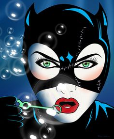 Catwoman porn pics superheroes pictures luscious