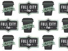 Cafe Branding - Google Search