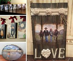 Transfer Photos Wood Mod Podge Easy Trick Video Tutorial is part of Pallet pictures - wood Photography Board Photo Transfer Transfer Photos Wood Mod Podge Easy Trick Video Tutorial Arte Pallet, Pallet Art, Pallet Ideas, Diy Pallet, Pallet Signs, Diy Wood Signs, Rustic Wood Signs, Wood Ideas, Diy Wood Projects