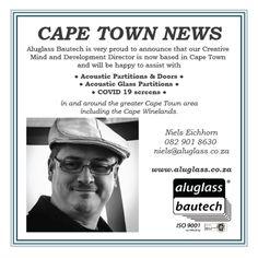 Aluglass Bautech in Cape Town & Cape Winelands area - Aluglass Bautech Partition Door, Glass Partition, Frameless Shower Doors, Cape Town, Acoustic