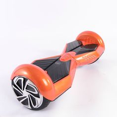 the hoverboard has a top speed of 16 mph 26 km h and a. Black Bedroom Furniture Sets. Home Design Ideas