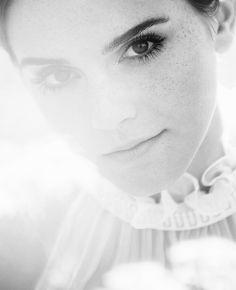 Emma Watson She's Perfect