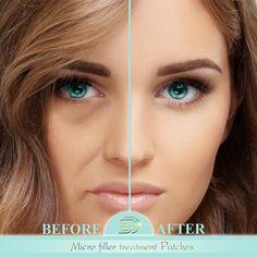 Skin Care, Skin Treatments, Asian Skincare, Skincare