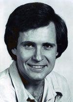 David Ozio