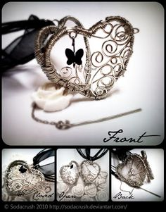 http://sodacrush.blogspot.ca/2011/03/butterfly-secrets-locket-pendant.html