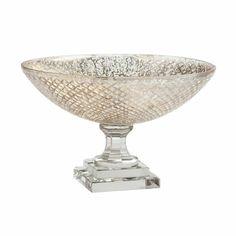 Antique Decorative Vase