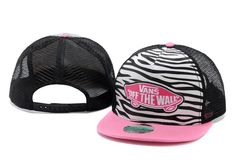 Adidas Baseball, Baseball Cap, Vans Store, Flat Hats, Vans Off The Wall, Snapback Cap, Knit Beanie, Knitted Hats, Hip Hop