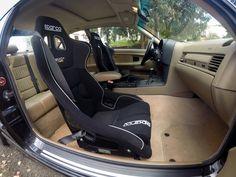 3 Astounding Useful Tips: Upholstery Diy Car upholstery fabric sofa. E36 Coupe, Car Upholstery, Upholstery Cleaning, Furniture Upholstery, Racing Seats, Car Mods, Truck Mods, Car Hacks, Cheap Cars