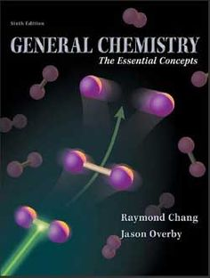 Free download chemistry a molecular approach 4th edition by grab a free copy of general chemistry the essential concepts sixth edition written by raymond chang httpchemistry bookschang general chemistry fandeluxe Choice Image