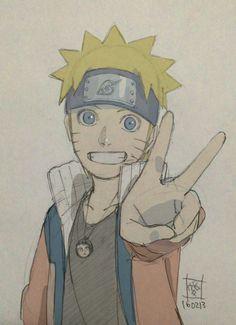 Who is on his necklace Naruto Uzumaki, Anime Naruto, Anime Chibi, Naruto Art, Sasunaru, Naruhina, Boruto, Anime Manga, Minato Kushina
