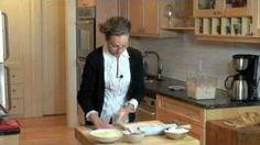 Healthy Bread in Five Minutes a Day, via YouTube.