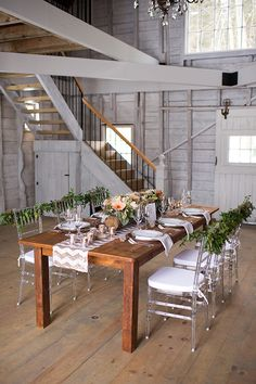 Hardy Farm is a Wedding Venue in Fryeburg, Maine, United States. See photos and contact Hardy Farm for a tour. Barn Wedding Photos, Barn Wedding Venue, Wedding Reception, Barn Weddings, Reception Ideas, Wedding Bells, Restored Farmhouse, Double Staircase, Wedding Venue Decorations