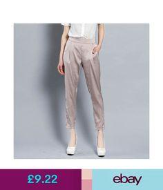 8e5e44164de 2018 Fashion Spring Summer Leggings Women Cropped Trousers Vintage Print Elastic  Waist Pants female Workout Leggings Slim legins