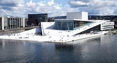 oslo-opera-house.jpg (1646×891)