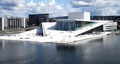 Oslo Norway Tourist Information | Norway Information,Travel and Holiday destinations,Norways Culture ...