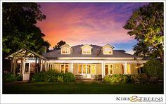 Spicers Clovelly Estate Wedding – Sunshine Coast Wedding Photographers