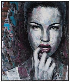 ©Rone