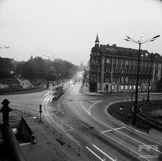 Ul. Lubicz, Hotel Polonia, ul. Basztowa 25 Krakow, Planet Earth, Planets, Maine, Louvre, City, Building, Travel, Poland