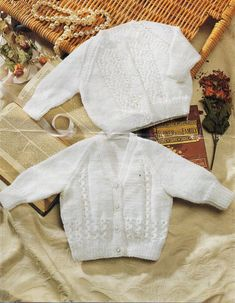 43227a50eb62 1131 Best Baby knits images in 2019