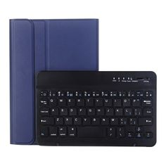 Case Protector For Samsung Galaxy Tab A 8.0 2020 P205/P200 2020 BT Keyboard Case Cover Keyboard Cover LR4 Ipad 2 Wifi, Samsung Cases, Samsung Galaxy, Smartphone Reviews, Keyboard Cover, Bluetooth Keyboard, Ipad Mini 2, Leather Case, Pu Leather