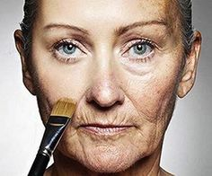 Grandma Shocks Doctors: Forget Botox - Do This Once Daily