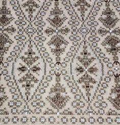 Cross Stitch Patterns, Bohemian Rug, Rugs, Home Decor, Farmhouse Rugs, Decoration Home, Room Decor, Home Interior Design, Rug