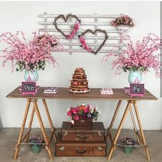 [New] The Best Home Decor (with Pictures) These are the 10 best home decor today. According to home decor experts, the 10 all-time best home decor. Simple Birthday Decorations, Wedding Decorations, Wedding Proposals, Open House, Dream Wedding, Wedding Dress, Bridal Shower, Birthdays, Birthday Parties