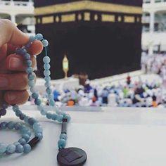. Muslim Pictures, Muslim Images, Islamic Images, Islamic Pictures, Mecca Madinah, Mecca Masjid, Islamic Wallpaper Hd, Quran Wallpaper, Mekka Islam