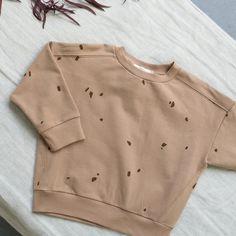 Birches & Wool - Phil&Phae – Page 2 Birches, Effortless Chic, Logan, Organic Cotton, Cool Designs, Ootd, Sweatshirts, Sweaters, Inspiration