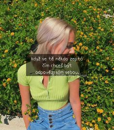 Poems, Best Friends, Sad, Celebrity, T Shirts For Women, Humor, Quotes, Life, Instagram
