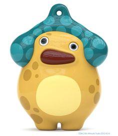 Art-Toys-concepts-by-Hiroshi-Yoshii-11